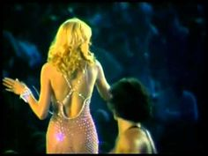 Enigma (Give a bit of hmm to me) by AMANDA LEAR live @ Festivalbar 1978 in full version mix. By alekosg Dance Music, Pop Music, Music Songs, Music Videos, 1440x2560 Wallpaper, Rock Songs, Types Of Music, Her Hair, Barista