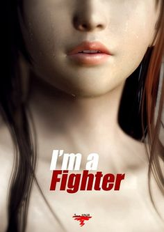 Dead or Alive 5 between this game and Injustice they are the best fighting games on current gen
