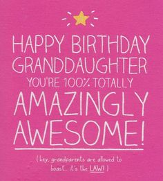 Birthday Girl Quotes Verses Happy For Daughter