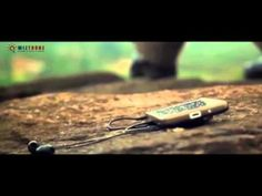 """Student's Work – """"THE LOST WORDS"""" Trailer  - a short film by Parwinder singh, akash gautam, sanjay kulkarni, Praveen kp, & Dastageer ak – of BSc.M11 batch - which has won the Best VFx Award @ Delhi Film Festival,2014 - and several other national awards and nominations for various film festivals. WIZTOONZ wishes the team ALL THE BEST..."""