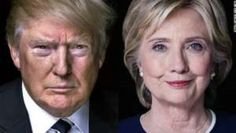 5 Serious Problems With the Current Election