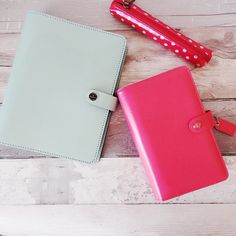 A5 Original patent @officialfilofax and Personal @websterspages - my babes #planner #planners #plannergirl #filofax #filofaxlove #websterspages #filofaxaddict #filofaxing #filofaxaddict #organising #organise #ukpa #plannerjunkie #planneraddict #plannerlove #plannerlife #plannerdecoration #plannernerd #plannergeek #filofaxoriginal #creativeplanning #prettyplanning #thegirlgang #lblogger #lbloggers #creativeblogger #ukblogger #plannercommunity