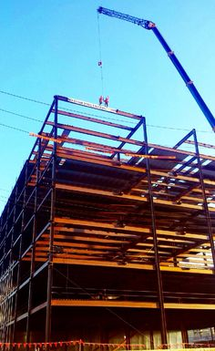 832 Best Iron Worker   local#580,NYC,NY images in 2019