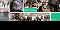 마드리드 치과기자재 박람회 EXPODENTAL MADRID 2016 International Dental Equipment, Supplies and Services Show