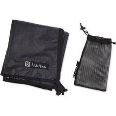 Find this Pin and more on Tent Accessories.  sc 1 st  Pinterest & Freehawk Repellent Tent Floor Saver Tent Stake Bag Mountain ...