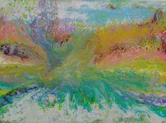 Joomla Templates, Mixed Media Canvas, Euro, Facebook, Gallery, Lace, Artist, Blog, Painting