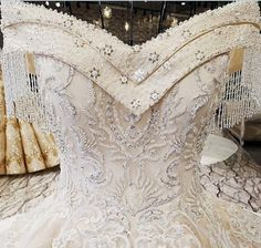 Wedding Dress Ball Gown off shoulder wedding - Off The Shoulder Ball Gown Hand Made Gorgeous Wedding Dress.Wholesale to all customers even you buy only one dress you will get wholesale price. The more you buy the better price you will get. Western Wedding Dresses, Wedding Dresses 2018, Princess Wedding Dresses, Bridal Dresses, Off Shoulder Ball Gown, Off Shoulder Wedding Dress, Ball Dresses, Ball Gowns, Plus Size Wedding Gowns
