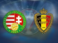 Uefa Euro 2016, Porsche Logo, Logos, Logo
