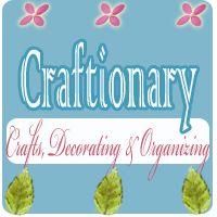 http://craftionary.blogspot.com/