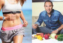 Δίαιτα ORAC για να χάσεις 4 κιλά σε 1 εβδομάδα από τον Δημήτρη Γρηγοράκη- Λεπτομερές πρόγραμμα διατροφής Pureed Food Recipes, Patterned Shorts, Gym Shorts Womens, Food And Drink, Health Fitness, Favorite Recipes, Weight Loss, Pure Products, Cooking