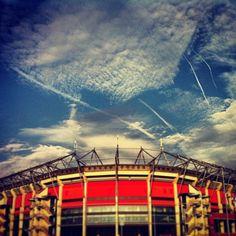 .@marcel_tettero (Marcel Tettero) 's Instagram photos | Webstagram - the best Instagram viewer Grolsch Veste, FCTwente stadion