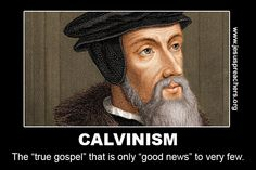 What You Think, Things To Think About, Thinking Of You, Faith, Sayings, Words, Quotes, Fun, John Calvin