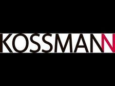 Iwona Kossmann was a guest of Trójka Polish Radio #kossmann #trójka #radio #fashion #moda