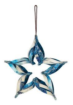 Jingle Tree Ornaments Kit By Penny Marble Christmas