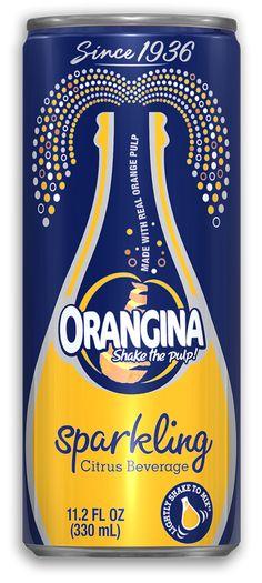 Orangina Can Mandarin Juice, Citrus Juice, Grapefruit Juice, Fresh Lemon Juice, Cava Sparkling Wine, Crab Cake Benedict, Raw Oysters, Orange Juice Concentrate, Sherry Vinegar