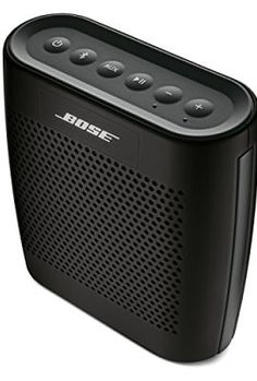 Bose wireless bluetooth and ipod speakers wishlist pinterest bose wireless bluetooth and ipod speakers wishlist pinterest ipod speakers bose and bluetooth sciox Gallery