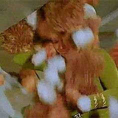 Tribbles! (How could I not pin this) #startrek #tos