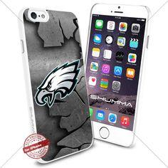 "NFL Philadelphia Eagles,iPhone 6 4.7"" & iPhone 6s Case Co... https://www.amazon.com/dp/B01ICTIXNQ/ref=cm_sw_r_pi_dp_qALIxbYC6F2C3"