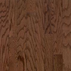 Armstrong - Oak - Saddle | EAK17LG | Hardwood Flooring