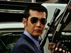 National Car, Tough Guy, Actors & Actresses, Movie Tv, Pilot, Mens Sunglasses, Entertaining, Japan, Guys