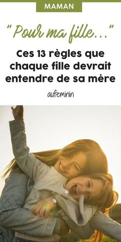 Ces 13 phrases essentielles doivent être comprises par toutes les petites fille… These 13 essential sentences must be understood by all girls, girls and women. Of all ages and all countries. Education Positive, Kids Education, Positive Attitude, Positive Vibes, Camping With Kids, Adolescence, Kids And Parenting, Happy Life, Sentences