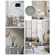 Home decor trends 2020 – the key looks to update interiors - Furniture - Home Decor Interior Design Trends, Interior Shop, Interior Sketch, Interior Livingroom, Cosy Home, Estilo Art Deco, 2020 Design, Home Decor Trends, Decor Ideas