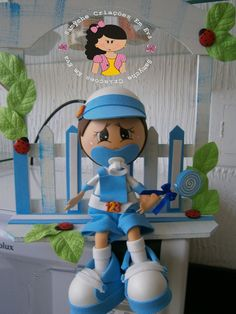Tweety, Ideas Para, Origami, Diy And Crafts, Projects To Try, Baby Shower, Dolls, Halloween, Decorated Boxes