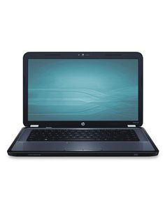 """HP Pavilion G6 $430* (starting) $550 (as tested)  Pros: The affordable 15.5-inch HP zipped through our file-transfer tests. Its screen display is clear, even at a broad angle — great if family gathers 'round to view photos. Testers enjoyed typing on its keyboard and using its trackpad, which is textured for a more """"in control"""" feel.  Cons: It may be a little too large for frequent traveling. The battery was only OK, lasting a smidgen over 4 hours on our tests."""