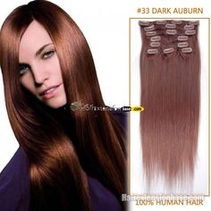$40,Are you wanting to have the luxury of long, soft hair yet would like to not buy permanent hair extensions? The majority of women choose to implement clip in hair extensions since they do not have to cover high priced salon times merely to have beautiful long hair. The top part is they could implement clip in hair extensions even yet in the comfort and privacy in their homes. All it will take is just a little training, and you can even develop the exact same professional look that a lot…