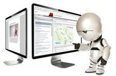 Here is New update of Cad Tools, Autocad Training, Astronomy, Software, Tutorials, Wizards, Teaching