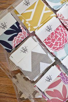 caitlin wilson design: style files