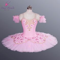 Find More Ballet Information about Delightful pink professional performance…