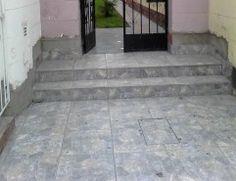 Alquiler de departamentos en MIRAFLORES - Página 10 | Urbania Peru