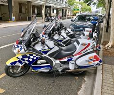 """https://flic.kr/p/Sy5XFe 