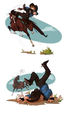 Video Games Funny, Funny Games, Cry Anime, Anime Art, Red Dead Redemption 1, Read Dead, Rdr 2, Girls Anime, Fan Art