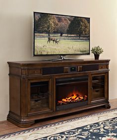 35 best fireplaces images electric fireplaces electric fireplace rh pinterest com