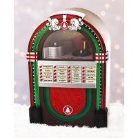 Mr. Christmas Jukebox & Christmas Light Controller