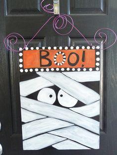 Halloween ~ BOO~