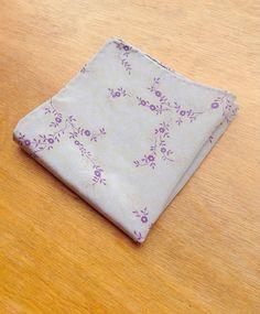 Lapel Pins Mens Lapel Pin Flower Lapel Pin Pocket Sqare Set | Etsy