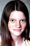 April Rose Zane, Missing April 18, 1977 from Frankfort, Illinois Classification: Endangered Missing Date Of Birth: February 25, 1960 Age: 17 years old Height and Weight: 5'4 - 5'8, 115 pound