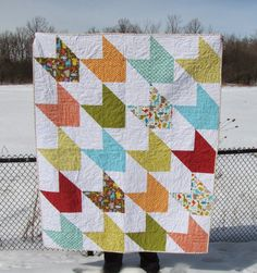 buttons quilts: 2014 Finished Quilts