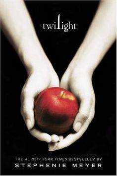 Bestseller books online Twilight (Twilight, Book 1) Stephenie Meyer http://www.ebooknetworking.net/books_detail-0316160172.html