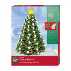 7 Best Cadeaux Noel Images On Pinterest Gifts Pencil And Sugar Rush