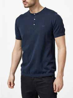 At Evolve Clothing we provide the widest range of clothes from shirts to suits and everything in between. Evolve Clothing, The Selection, Sapphire, Polo, Clothes For Women, Dark, Knitting, Trending Outfits, Mens Tops