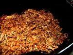 Crock-Pot Root Beer Pulled Pork - Crock-Pot Ladies