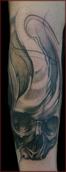H r giger artwork tattoo tattoos i like pinterest for Jason butcher tattoo flash