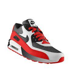 Coming soon! Air Max 90, Nike Air Max, Air Max Sneakers, Sneakers Nike, Nike Co, Nike Store, Custom Shoes, My Design, Fashion