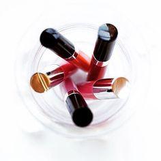 #lipgloss #lips #makeup #coolpic #coolpics #cosmetics http://ameritrustshield.com/ipost/1547654833757390375/?code=BV6X98ZBoYn