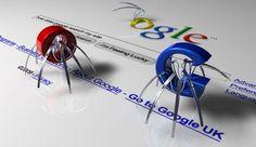 Kiến Thức SEO: Cách để Google Index nhanh nội dung website