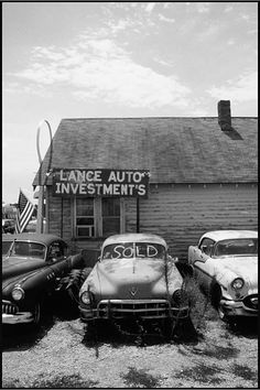Marquette Used Car Dealerships